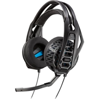 casque gamer cp 5
